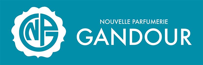 Nouvelle Parfumerie Gandour -